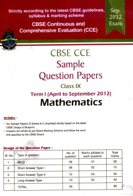 Math buying term papers online