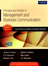 management communication principles and practice In a management and leadership position at  the responsibility to practice the leadership  the nestlé management and leadership principles 7.