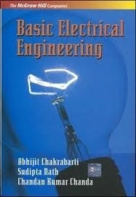 Electrical Engineering best buy order
