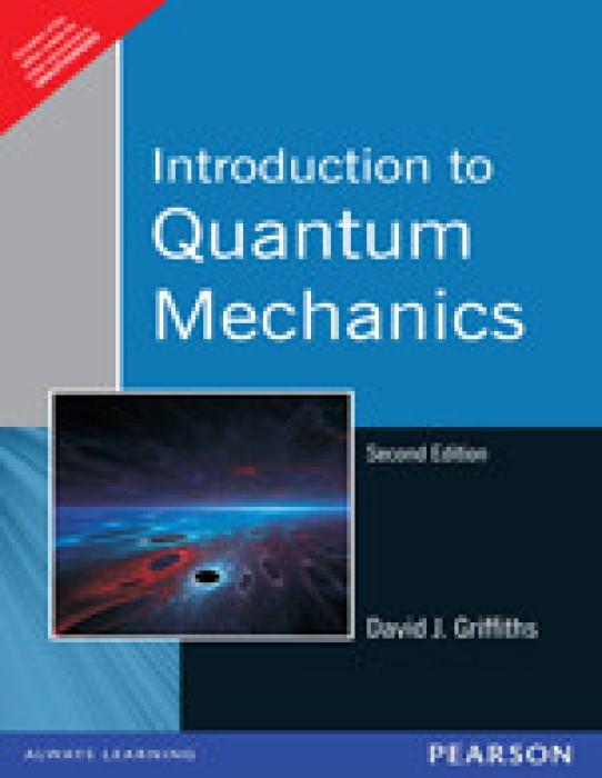 Best Textbook for Quantum Mechanics | Physics Forums