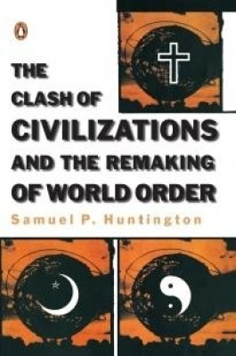 the clash of civilizations essay Clash of civilizations essays: over 180,000 clash of civilizations essays, clash of civilizations term papers, clash of civilizations research paper, book reports.
