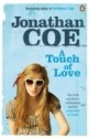 Touch of Love (English): Book