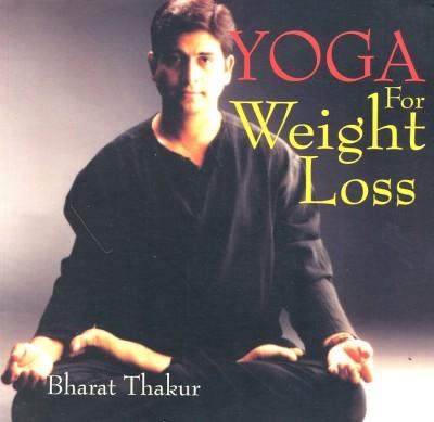 Yoga for Weight Loss price comparison at Flipkart, Amazon, Crossword, Uread, Bookadda, Landmark, Homeshop18