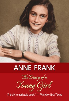 Buy The Diary of a Young Girl (English): Book