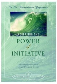 Increasing the Power of Initiative (English) (Paperback)
