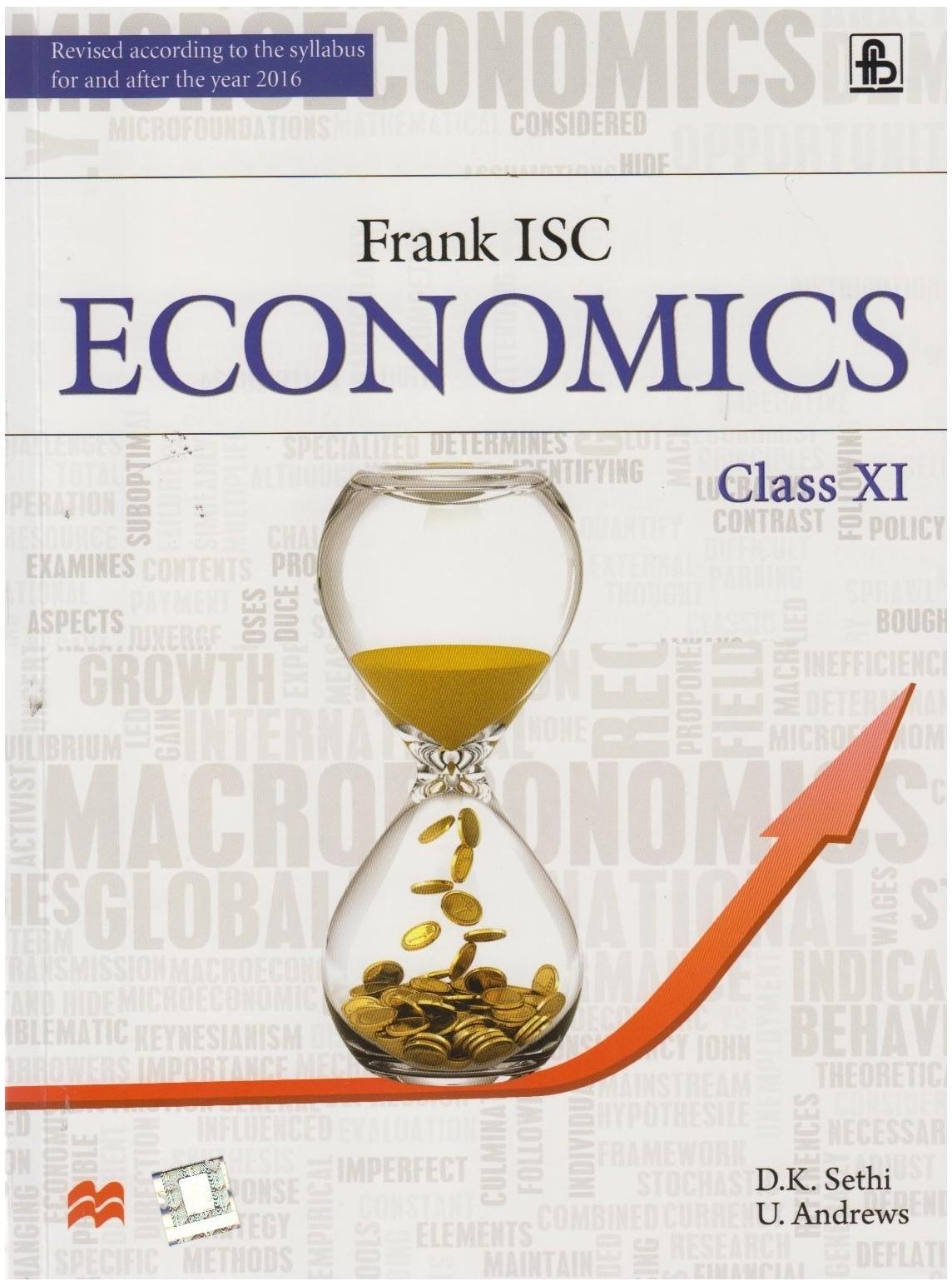 best economic papers of 2013