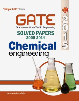 Chemical Engineering buying online essays