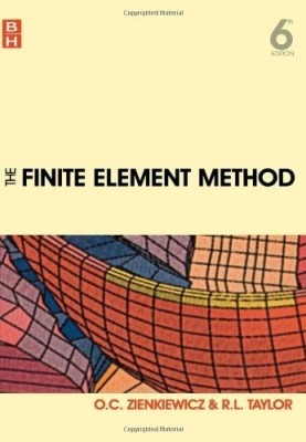 energy finite element method for high The governing energy equations for elastic waves in composite media are derived on the basis of the angle-average of group velocities and structural loss factors spectral finite element method is employed for the calculation of the angle-averaged quantities in order to account for the through-thickness material variation and transverse shear .