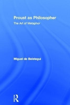 Schopenhauer essays amazon