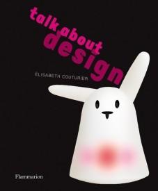Talk About Design (English) (Paperback)