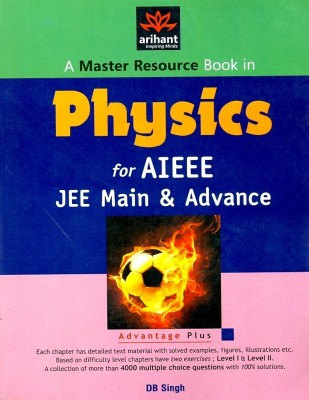 Buy New Pattern AIEEE Physics (English) 1st Edition: Book