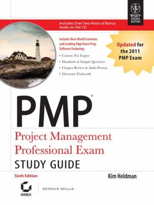 pm fastrack exam simulation software rita mulcahy free