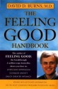 Feeling Good Handbook: Book