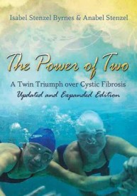 The Power of Two (English) (Paperback)