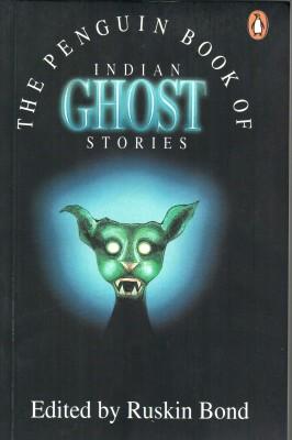 Penguin Book of Indian Ghost Stories price comparison at Flipkart, Amazon, Crossword, Uread, Bookadda, Landmark, Homeshop18