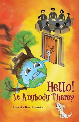 Hello! : Is Anybody There? (English) price comparison at Flipkart, Amazon, Crossword, Uread, Bookadda, Landmark, Homeshop18