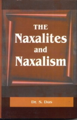 youth and naxalism