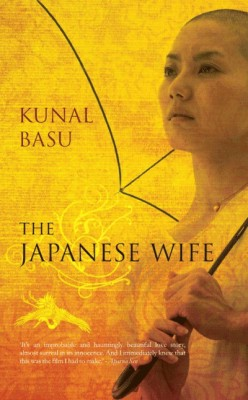Buy The Japanese Wife 1st Edition: Book