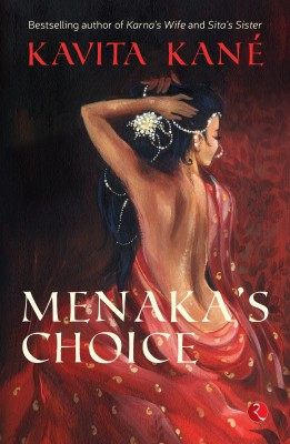 Menaka's Choice (English) price comparison at Flipkart, Amazon, Crossword, Uread, Bookadda, Landmark, Homeshop18