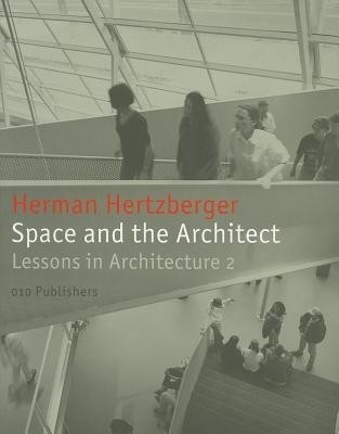Lessons For Students In Architecture Specs Price