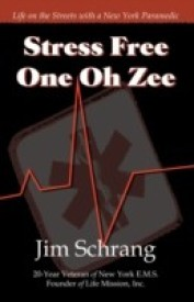 Stress Free One Oh Zee (English) (Paperback)