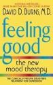 Feeling Good (English): Book