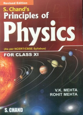buy physics principles with applications 7e