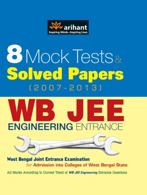 Engineering buy exam papers