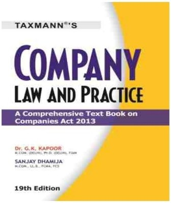 Company act 2013 winding up petition
