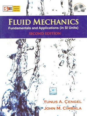 FREE FLUID MECHANICS F.M.WHITE PDF BY DOWNLOAD