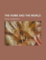 The Home and the World (English): Book