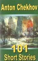 101 Short Stories: Book