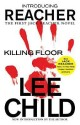 Killing Floor (English): Book