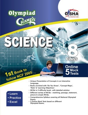 Math Olympiad for Elementary School Students | Johns ...