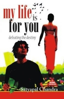Buy My Life is for You: Defeating The Destiny: Book