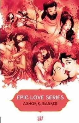 Epic Love Stories (Set of 5 Books) price comparison at Flipkart, Amazon, Crossword, Uread, Bookadda, Landmark, Homeshop18