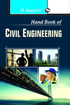 Civil Engineering how to chat with best buy