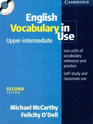 book Mathematical Physiology: II: