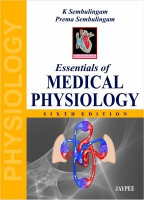 Anatomy 6th edition chaurasia bd human pdf