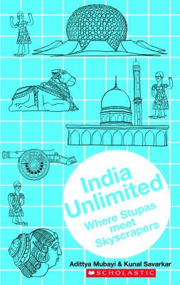 India Unlimited (English) price comparison at Flipkart, Amazon, Crossword, Uread, Bookadda, Landmark, Homeshop18