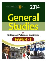 General Studies affordable services org