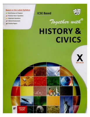 where to find textbooks online pdf