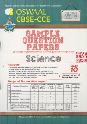 importance of cce for cbse essay Cbse class 8 - important topics  chapter tests and cbse class 8 sample papers for self assessment  the central board of secondary education declared the class.