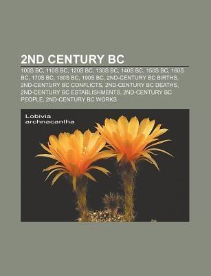 110s BC #