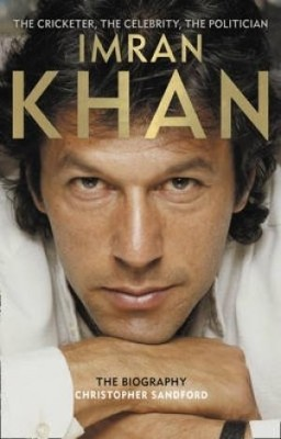 Buy Imran Khan : The Biography (English): Book