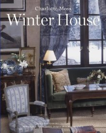 Winter House (English) (Hardcover)