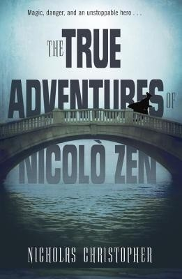 The True Adventures of Nicolo Zen price comparison at Flipkart, Amazon, Crossword, Uread, Bookadda, Landmark, Homeshop18
