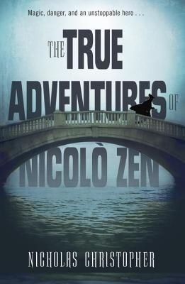 The True Adventures of Nicolo Zen price comparison at Flipkart, Amazon, Crossword, Uread, Bookadda, Landmark, Homeshop18