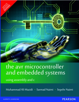 embedded systems rajkamal ebook free download