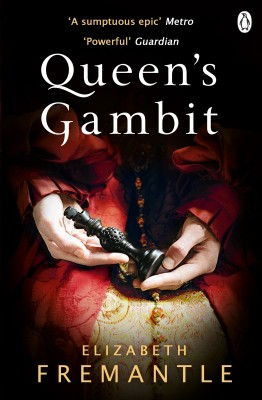 Compare Queens Gambit at Compare Hatke